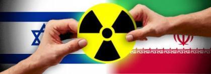 ARD_Nukleargespräche mit Israel_091022