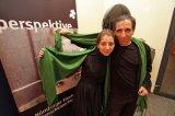 Makhmalbaf_NZ091011