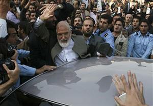 Standard_Karroubi 091024
